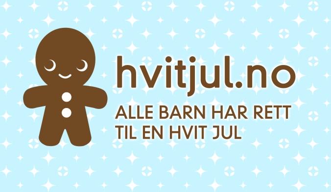Hvit jul banner med tekst og peppe.jpg